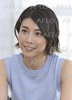 訃報:竹内結子さん