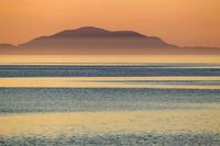 イギリス スコットランド スカイ島