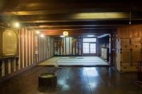 秋田県 増田の伝統的建造物