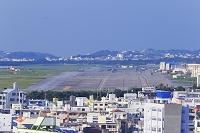 沖縄県 普天間基地