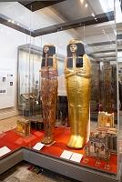ロンドン 大英博物館