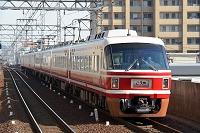 大阪府 南海電鉄