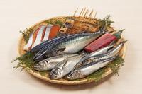 EPA(イコサペンタエン酸)を多く含む食品