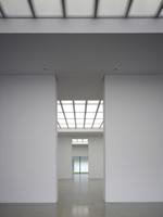 ドイツ エッセン フォルクヴァング美術館