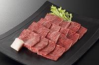 焼肉 牛肉