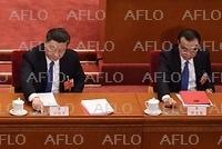 香港に「国家安全法」導入方針決定