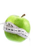 ダイエットのコンセプトイメージ