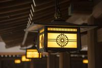 東京都 明治神宮