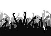 コンサートのイメージ