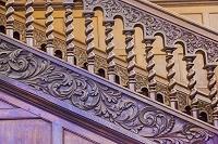 ドイツ ポツダム ツェツィリエンホフ宮殿