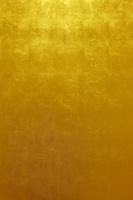 金箔の金屏風