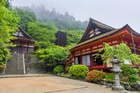 奈良県 談山神社