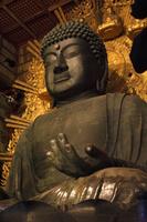 東大寺大仏殿 金堂 東大寺盧舎那仏像 奈良の大仏