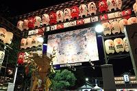 大阪府 今宮戎神社の十日戎