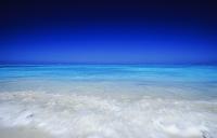 カリブ海諸島