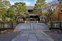 京都府 建仁寺