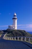 オーストラリア ニューサウスウェールズ 灯台