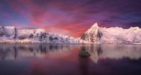 ノルウェー ノールラン