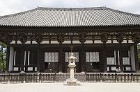 奈良県 興福寺 東金堂