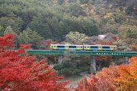 福島県 水郡線