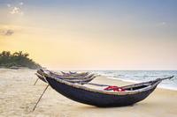 ベトナム ビーチ