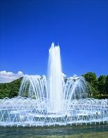 兵庫県 神戸市 須磨離宮公園