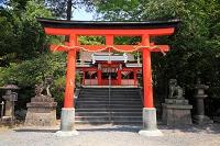 京都府 宇治神社