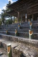 京都府 勝林院