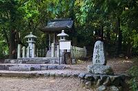 滋賀県 小野妹子神社