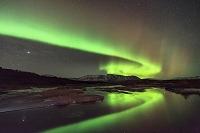 アイスランド シンクヴェトリル