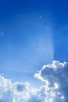 イメージ 太陽