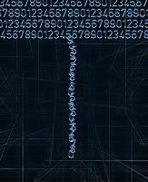 CG 数字 チェーン