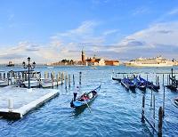 イタリア ベネト ベネチア