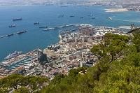 ジブラルタル ジブラルタル