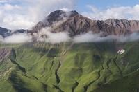 中国 キルギス