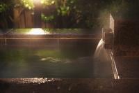 神奈川県 箱根 温泉