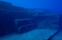 沖縄県 与那国町 与那国島 海底遺跡 メインテラス