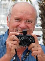 世界的写真家のピーター・リンドバーグが死去。享年74歳