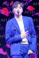 Wanna One出身のカン・ダニエルがソロデビューショーケース開催