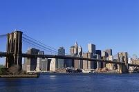 アメリカ ニューヨーク市