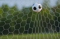 サッカー ゴール