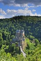 ドイツ ラインラントプファルツ