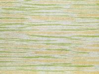 浪模様の和紙