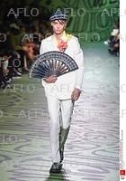 Dior、2020プレフォール メンズコレクションを発表