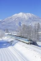長野県 信越線