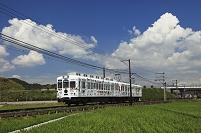 和歌山県 たま電車