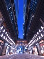 東京都 コレド室町