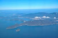 香川県 小豆島