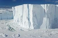 南極大陸 ロス島オフ