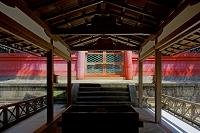 奈良県 春日大社摂社の若宮神社